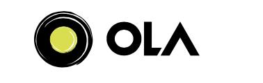 <b>印度打车软件Ola将登陆伦敦或取代被吊销执照的Uber</b>