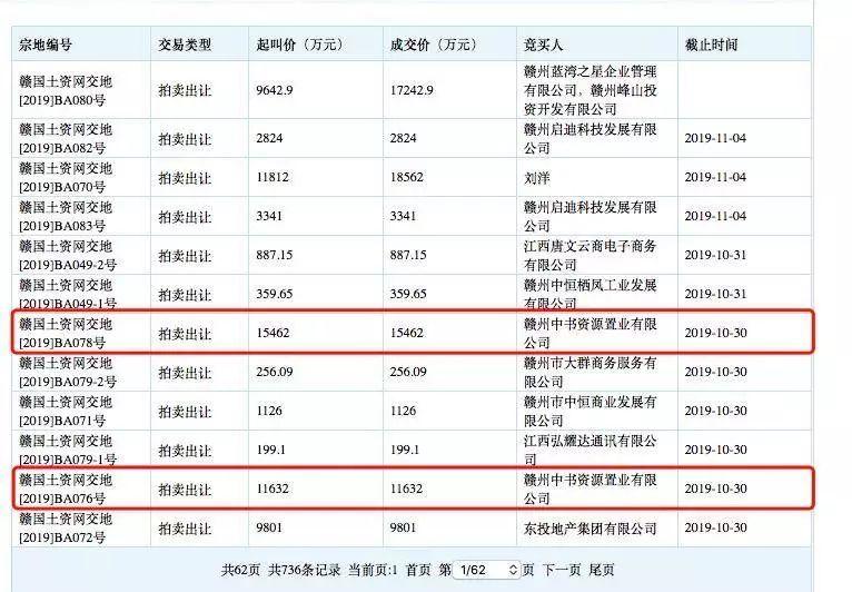 模拟投注软件·用创新激发更多消费潜力――《江苏省城乡居民消费现状调查报告(综合篇)》出炉