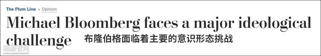 9188彩票合买 人民币跨境使用助推重庆内陆开放高地建设