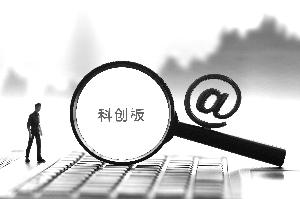 http://www.weixinrensheng.com/caijingmi/776597.html