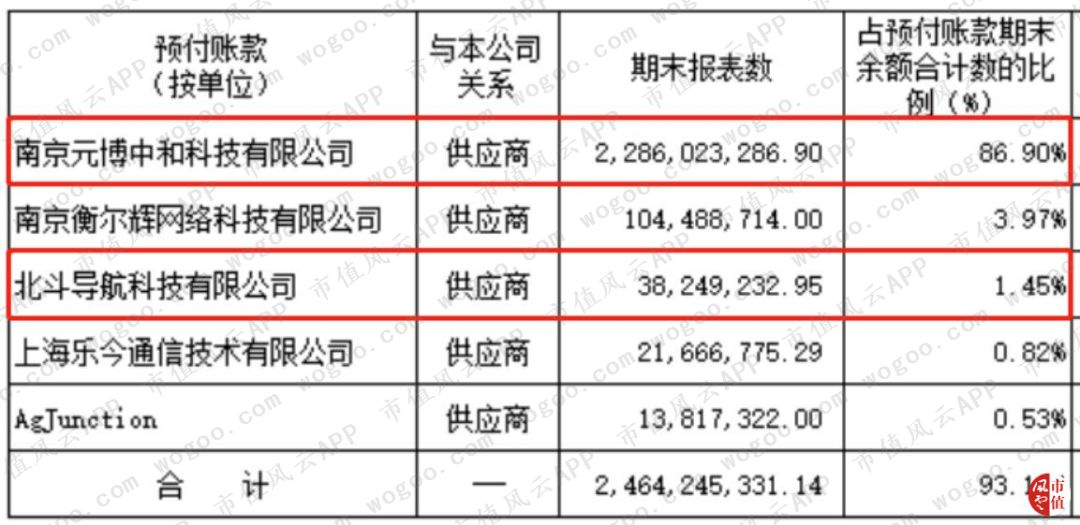 爱赢可信官网·今日财经TOP10:人大采取行动 割韭菜的赵薇们要凉凉
