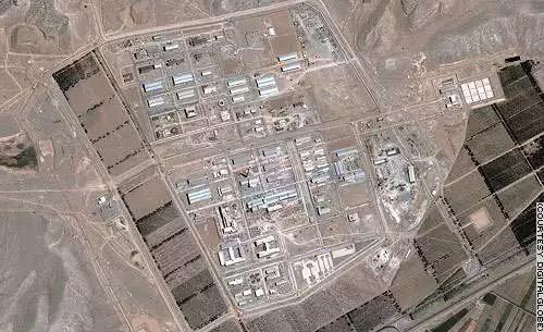 伊朗制造一枚核弹最快要多久?或仅需一年多点ubc才子