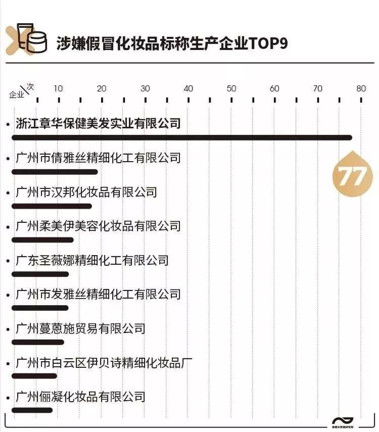 "「jiqingwang娱乐」34名""总裁""开垮一间公司,但我劝你放下嘲笑"