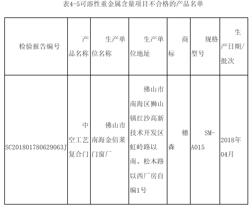 "m5平台注册|他给""叛徒""儿子写的11年信,就是中国孩子最好的""开学第一课"""