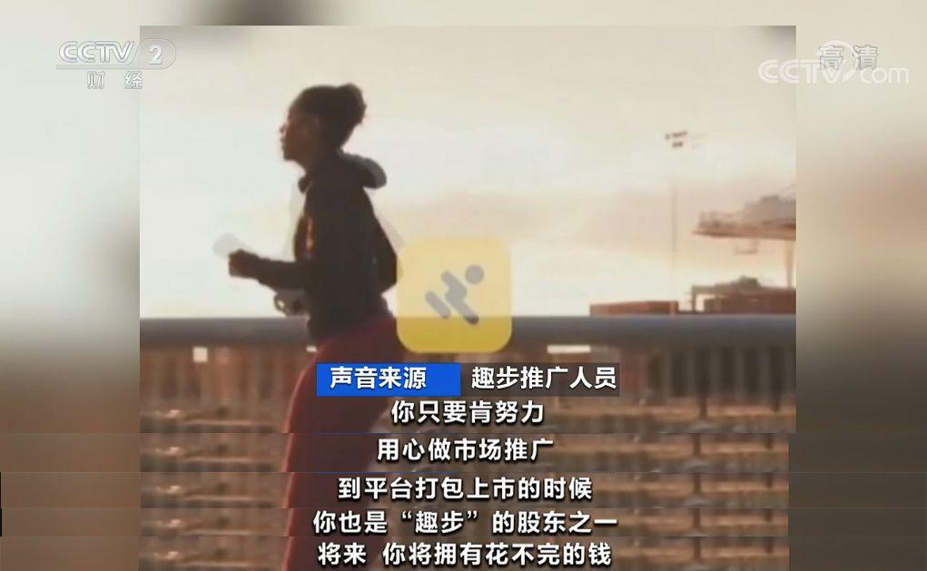 亚美am8真人娱乐平台|神驰机电今日申购 顶格申购需配市值14万