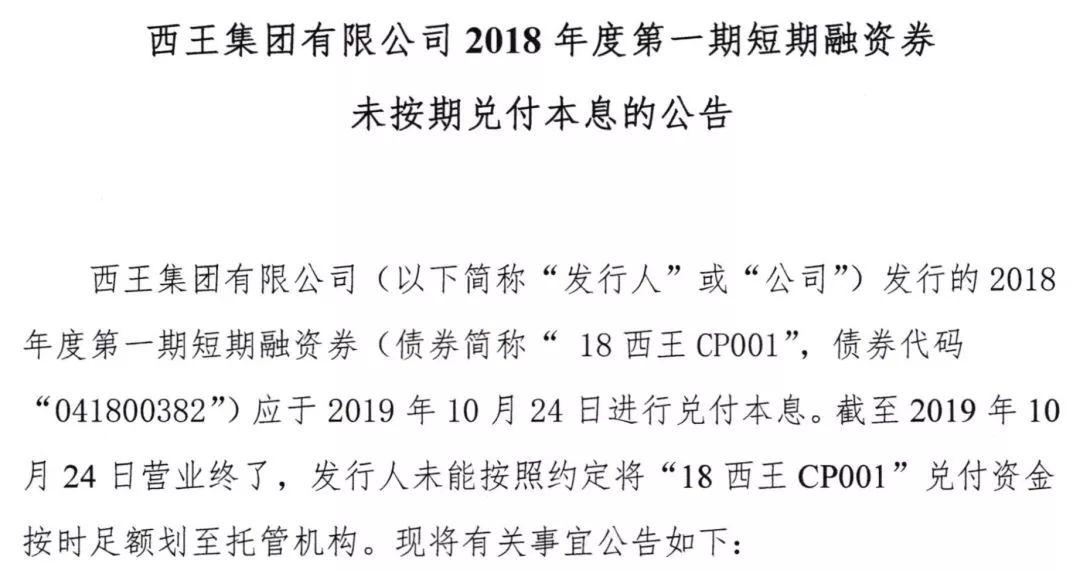 申博娱乐提款最快|北京全面取消手机一卡通开卡费,还有哪些城市会跟进?