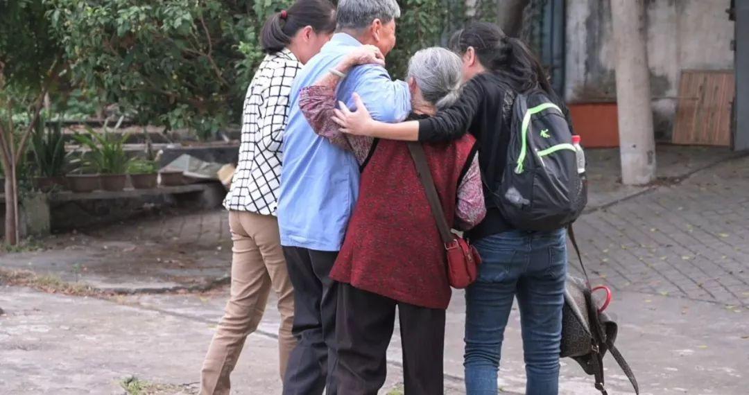 www.申博太阳城·青海首推两条安全生产失信企业信息