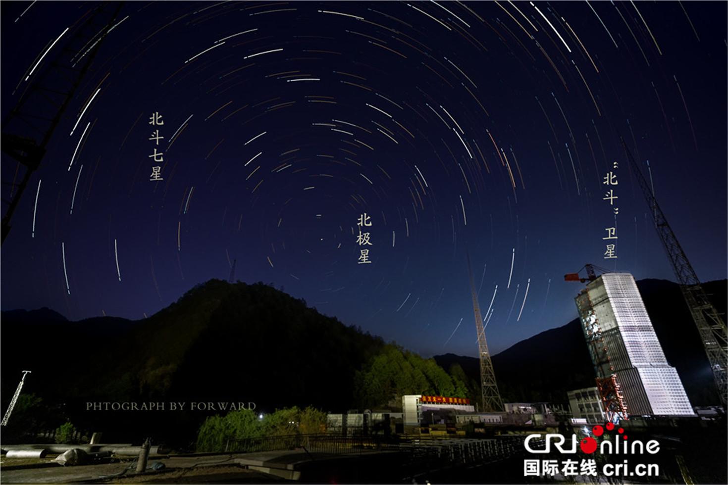中国成功发射北斗三号系统第20颗组网卫星 将继续深化卫星导航国际合作