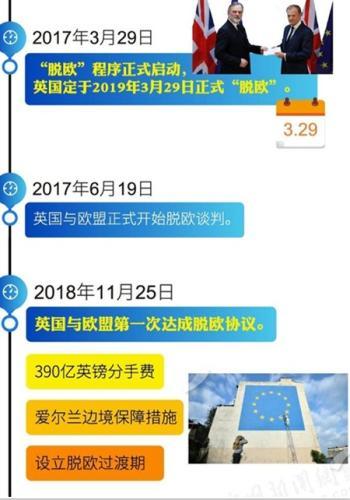 百乐彩登录不上去怎么回事,3月29日收评:上证50反弹   沪指大涨1.22%