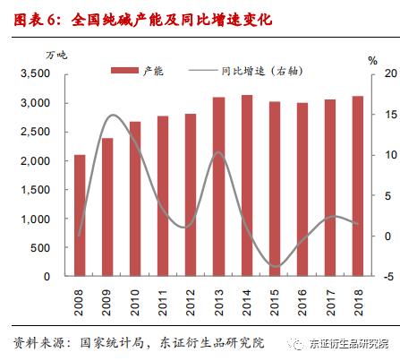 合胜盈娱乐场注册网址·马建堂:经济增速放缓有助于倒逼中国的改革开放