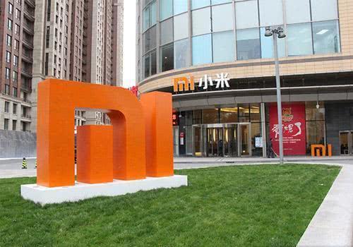 小米在东南亚市场有多强?CEO称业务已覆盖东盟10国