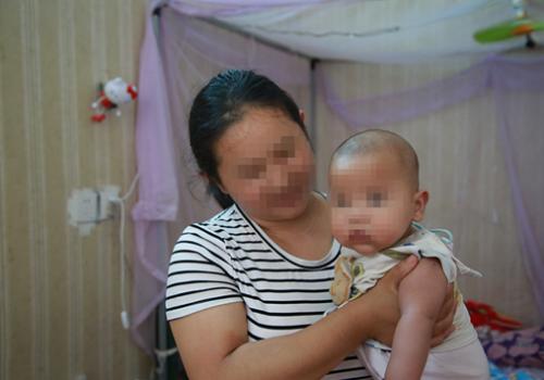 要二胎却意外流产导致不孕不育,济南红绘医院力助怀上二胎