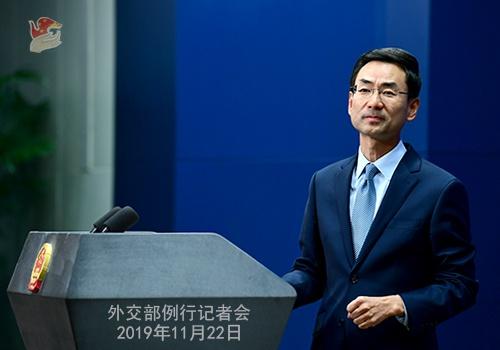 博悦登陆注册 万洲国际高开低走涨5.63% 前三季经营利润由亏转盈