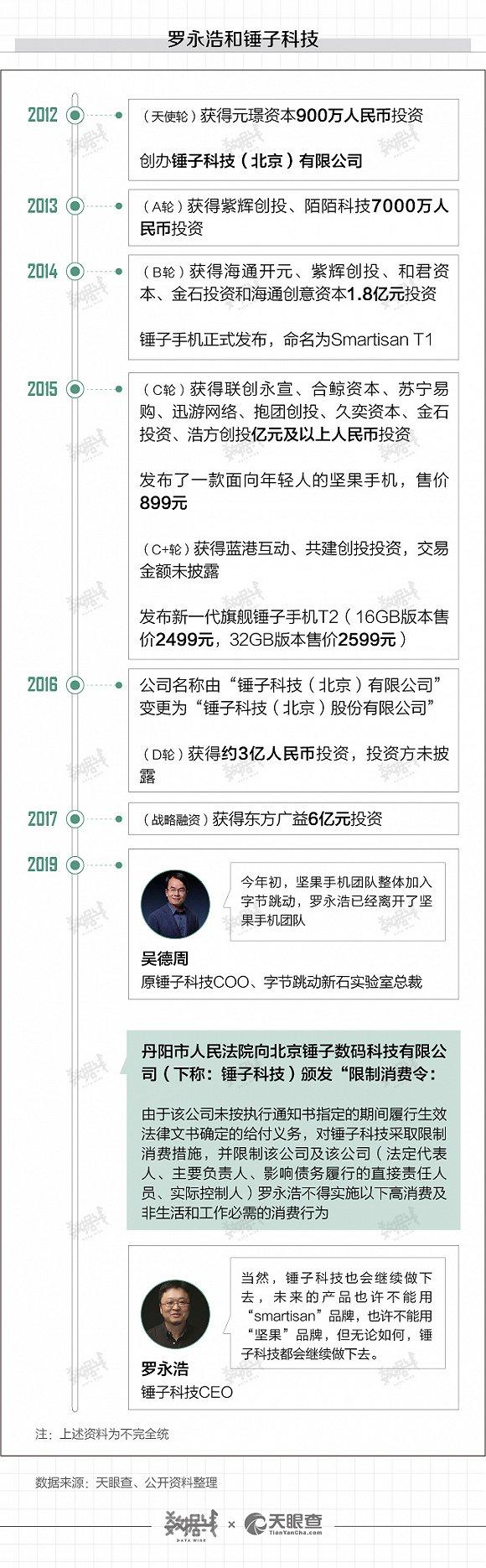 """万达手娱乐·华春莹:达成""""南海行为准则""""是东盟国家普遍期待"""
