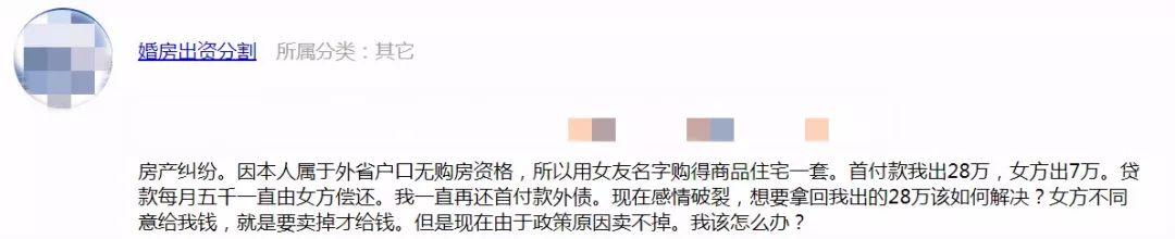 """皇冠真人赌场 保护杭州人的""""母亲河""""杭州将为钱塘江的保护与发展定""""规矩"""""""