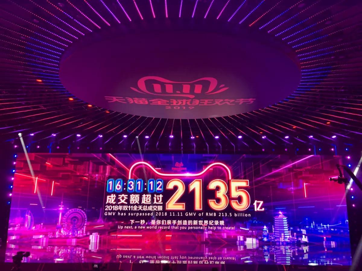 http://www.shangoudaohang.com/yingxiao/241951.html
