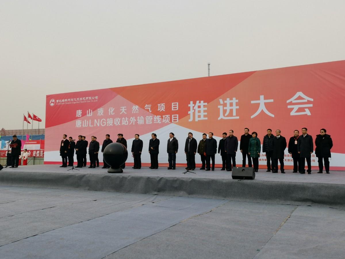 澳门银河官网是真的吗 中国火炮究竟有多强 俄媒:装备数量全面超越美俄