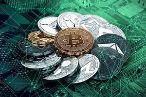 加密货币的诸多益处以及对其未来的展望