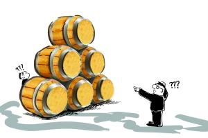 世界葡萄酒大师米歇尔·罗兰造访中国葡萄酒企业的新闻在圈内热议