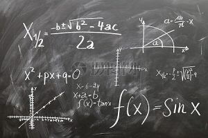 区块链技术介绍(二) 哈希函数
