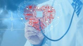 最新研究:一种癌症免疫疗法能治疗心脏病