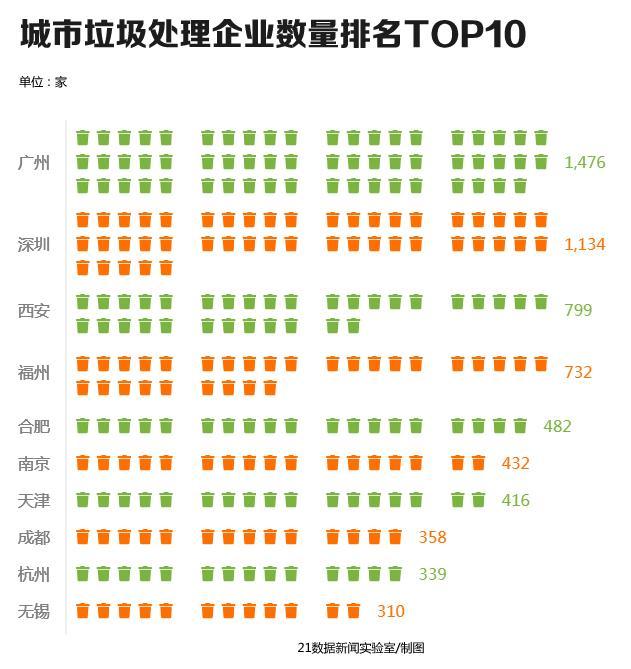 ag平台为什么没人管|为防非瘟扩散韩国民官军第2次联合捕捉野猪