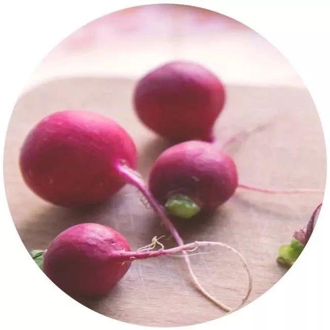 富含抗性淀粉、益生元,还能帮助控三高,这些家常根茎菜用处大!