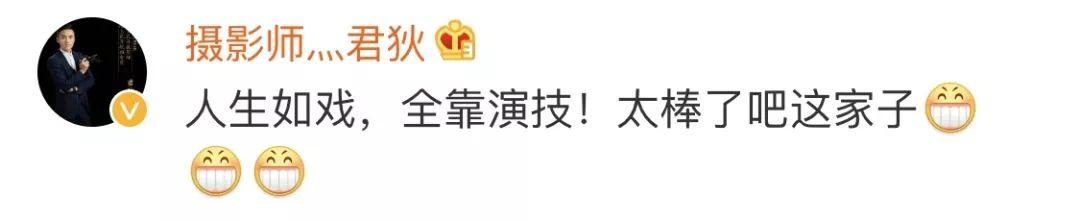 杏彩app下载安装-丧文也有正能量,离经叛道的作家太宰治