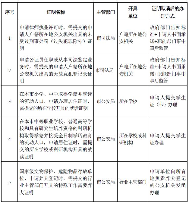 澳门一号广场官网 媒体:普京就职典礼内涵多 中国提前2小时送大礼