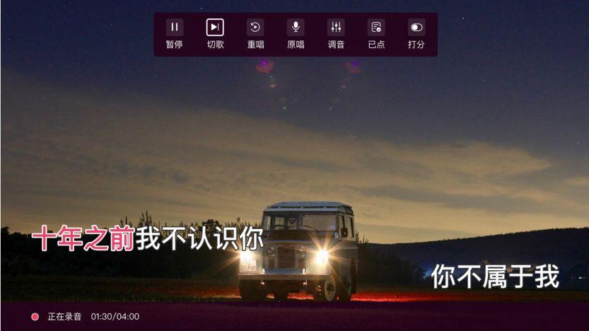 http://www.hjw123.com/huanqiushidian/51842.html