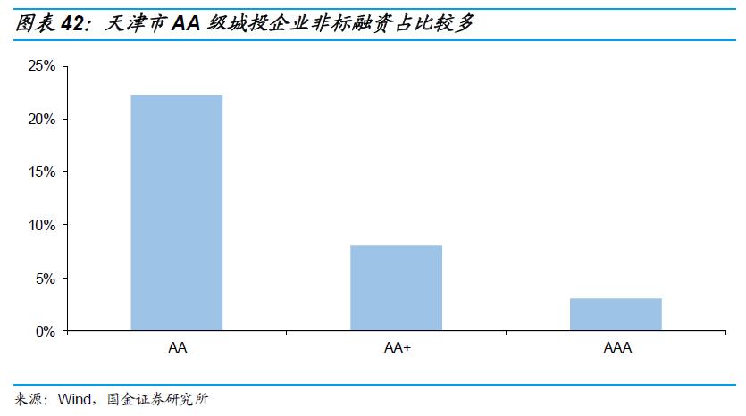 """利来国际筋骨是传销吗-贵阳市南明区:从4个方面向漠视侵害群众利益行为说""""不"""""""