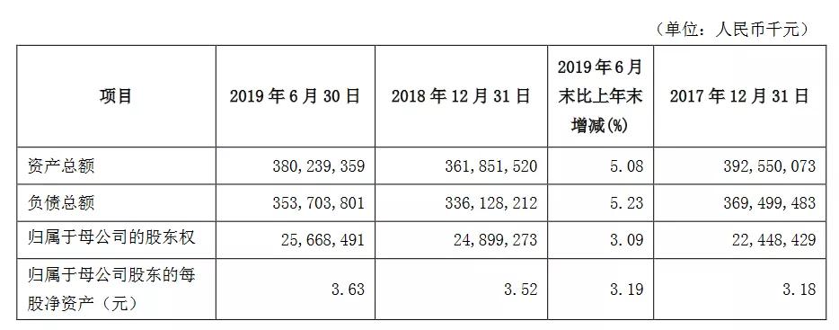 lobet乐博·日本国内人口连续九年下降 下滑跌幅再创新高