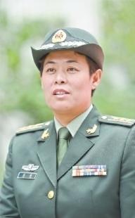 中国代表团运动员:我们的目标是升国旗唱国歌我们的目标是升国旗唱国歌