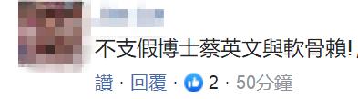 1442赢8.com - 国庆期间 北京国贸望京三里屯等地将有国庆灯光秀