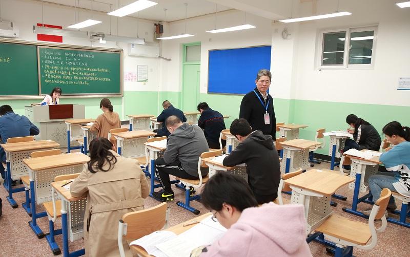 http://www.jiaokaotong.cn/sifakaoshi/231348.html