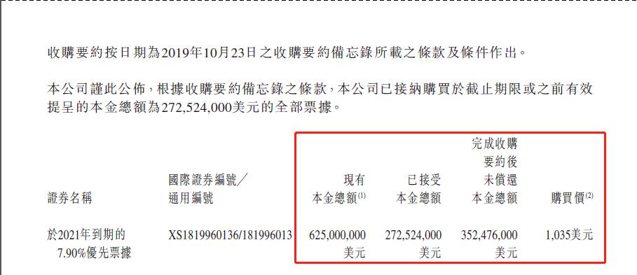 台湾佬娱乐中文更新27_妈妈身高158爸爸身高168,用了这2招,让儿子突破基因限制长到185