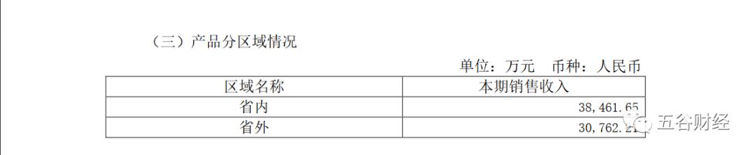 威尼斯人娱乐场手机板_兴证策略:面临3座大山 关注新3驾马车、政策红利方向