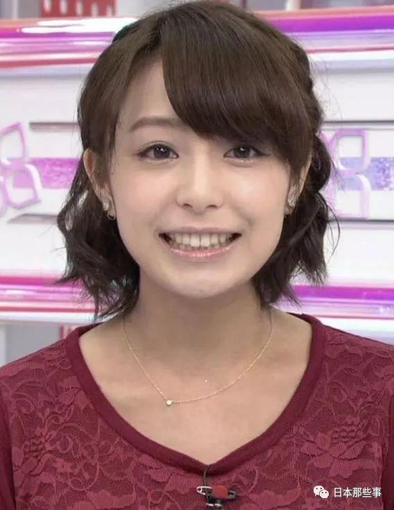 第10名:田中美奈实