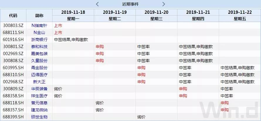 manbetx取款·秒到,爱奇艺VIP代言人吴亦凡赵丽颖合唱《想你》,拥抱对视甜到爆!