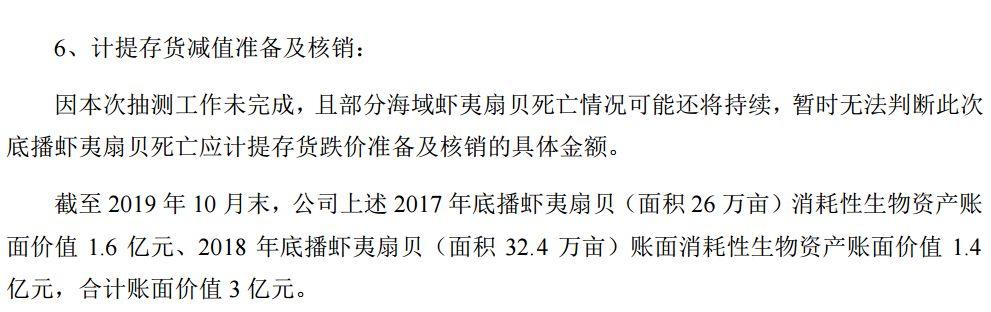 最新手机赌博游戏下载|2019中国散文年会颁发年度奖项