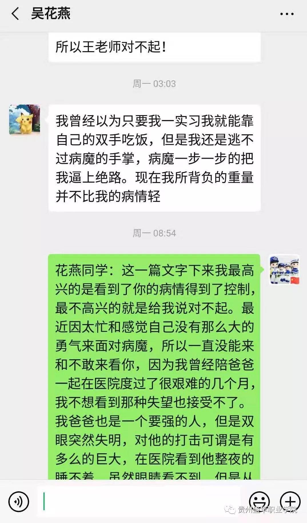 北京pk10凤凰彩票·为什么连老成的 Polo Ralph Lauren也搞这出?