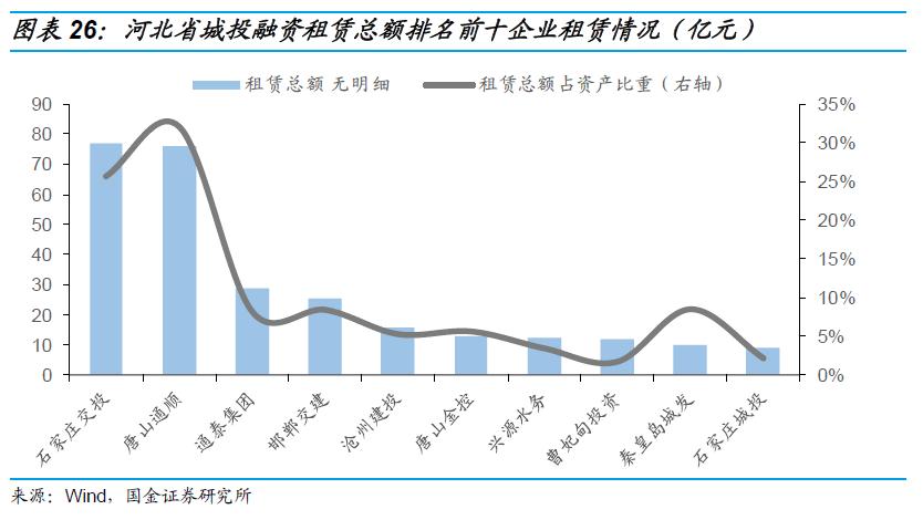 「永利财富主要做什么的」《中华人民共和国耕地占用税法》发布