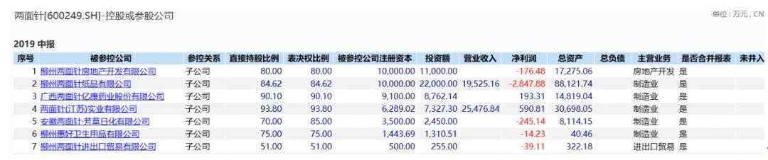 宝马娱乐网站的网址_省人大代表何玉兰:做大博罗生命健康产业,从讲好中医药故事开始