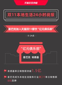 http://www.as0898.com/anshanjingji/15556.html
