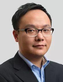 「彩客app下载」特锐德子公司特来电拟增资扩股引进战投
