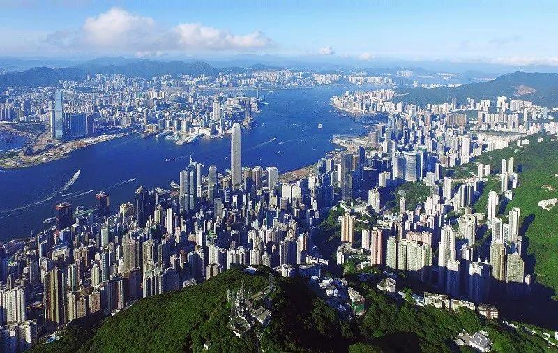 龙8娱乐场官方网站欢迎您 - 广州智能制造业承压 去年营收下滑骨干企业占比增多