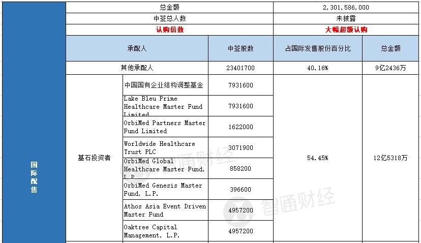 """拉菲娱乐账号登录-中国在研一水下无人潜航器 或将成潜艇部队""""天敌"""""""
