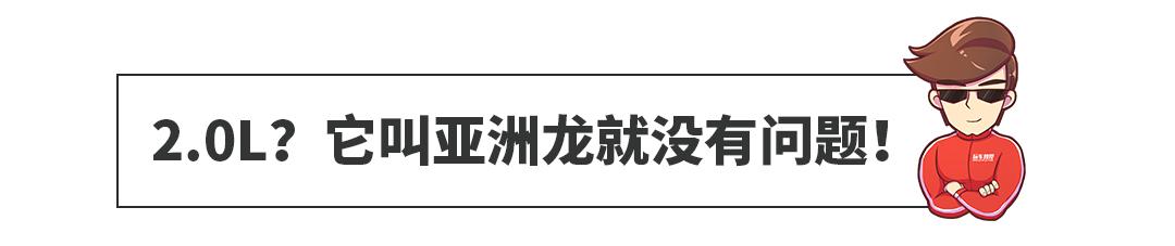 http://www.carsdodo.com/shichangxingqing/167060.html