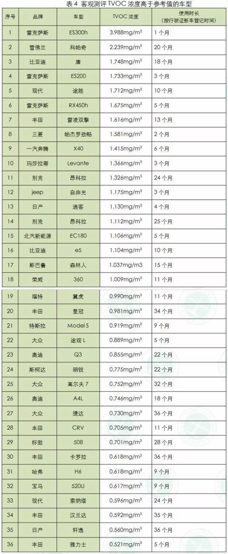 图片原载于深圳新闻网