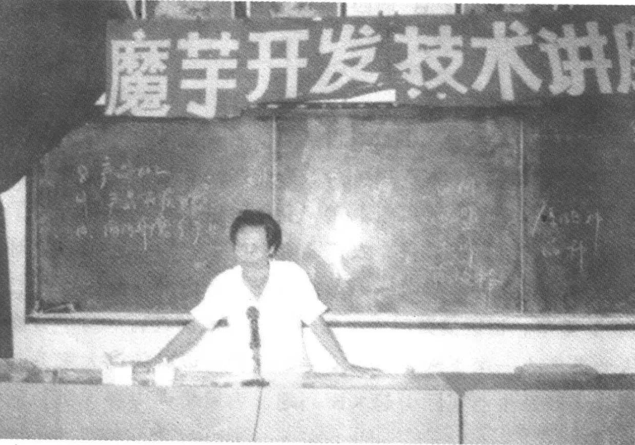「吉尼斯投注网可信吗」广东互金协会:网贷平台不得利用国家机关及其工作人员为其增信